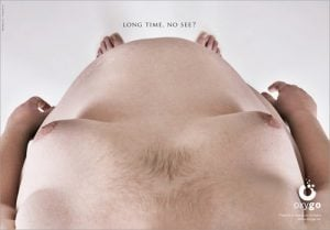 13 Creative And Clever Advertisements That Will Inspire You