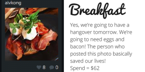How Businesses Can Use Instagram To Make More Money