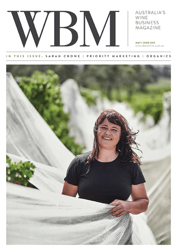 WBM May-June '17