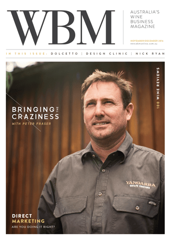 WBM Nov Dec '16