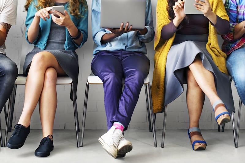 Content Marketing + Social Media