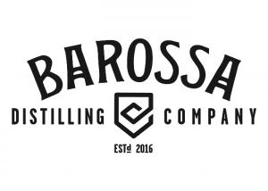 Barossa Distilling