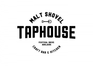 Malt Shovel Tap House