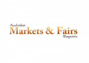 Australian Markets & Fairs Magazine