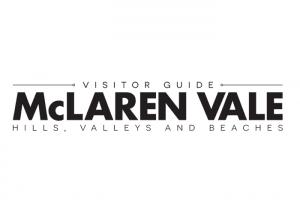 McLaren Vale Guide