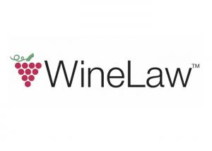 Wine Law