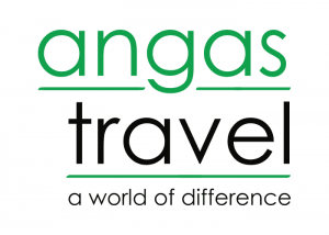 Angas Travel