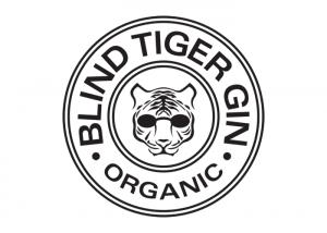 Blind Tiger Gin