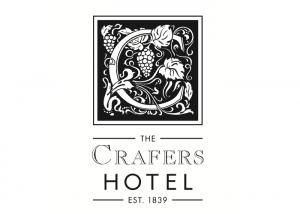 Crafers Hotel