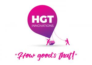 HGT Innovations