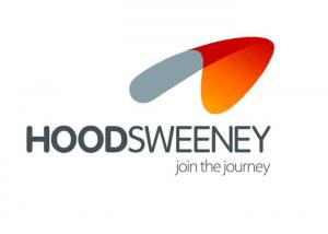 Hood Sweeney